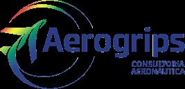 Aerogrips