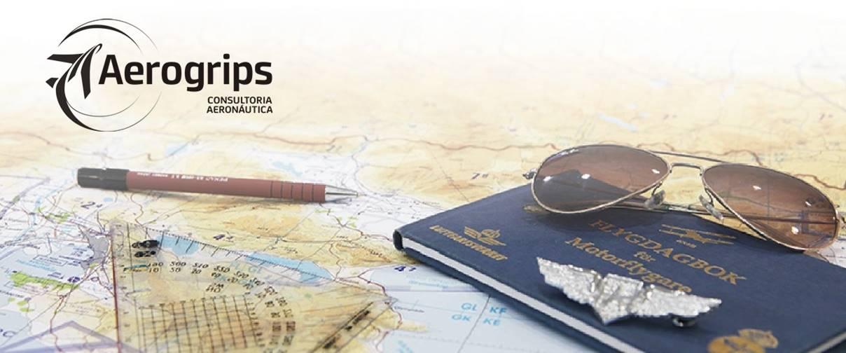 Link permanente para: ESCOLAS E CENTROS DE TREINAMENTOS